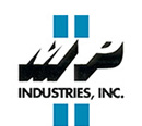 MP Industries
